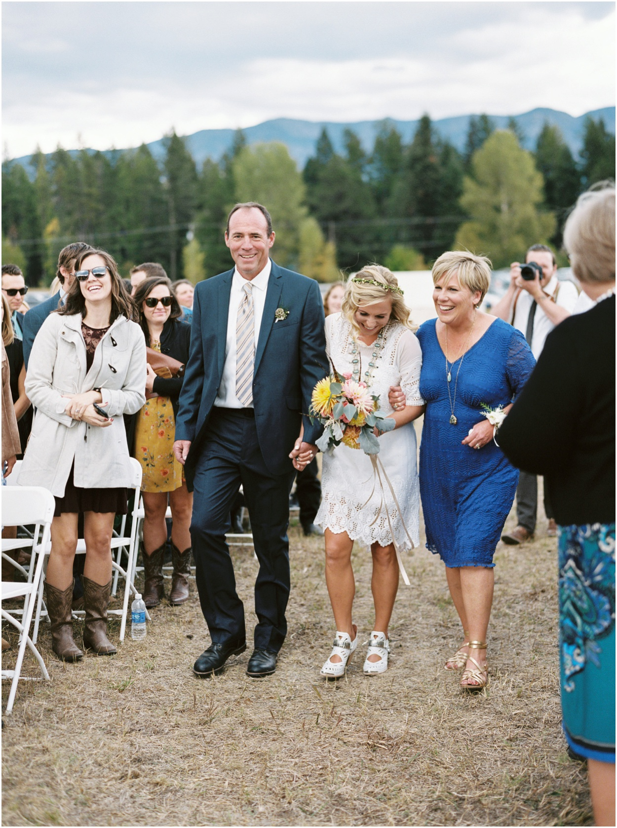 montana_wedding_photographers_0027.jpg