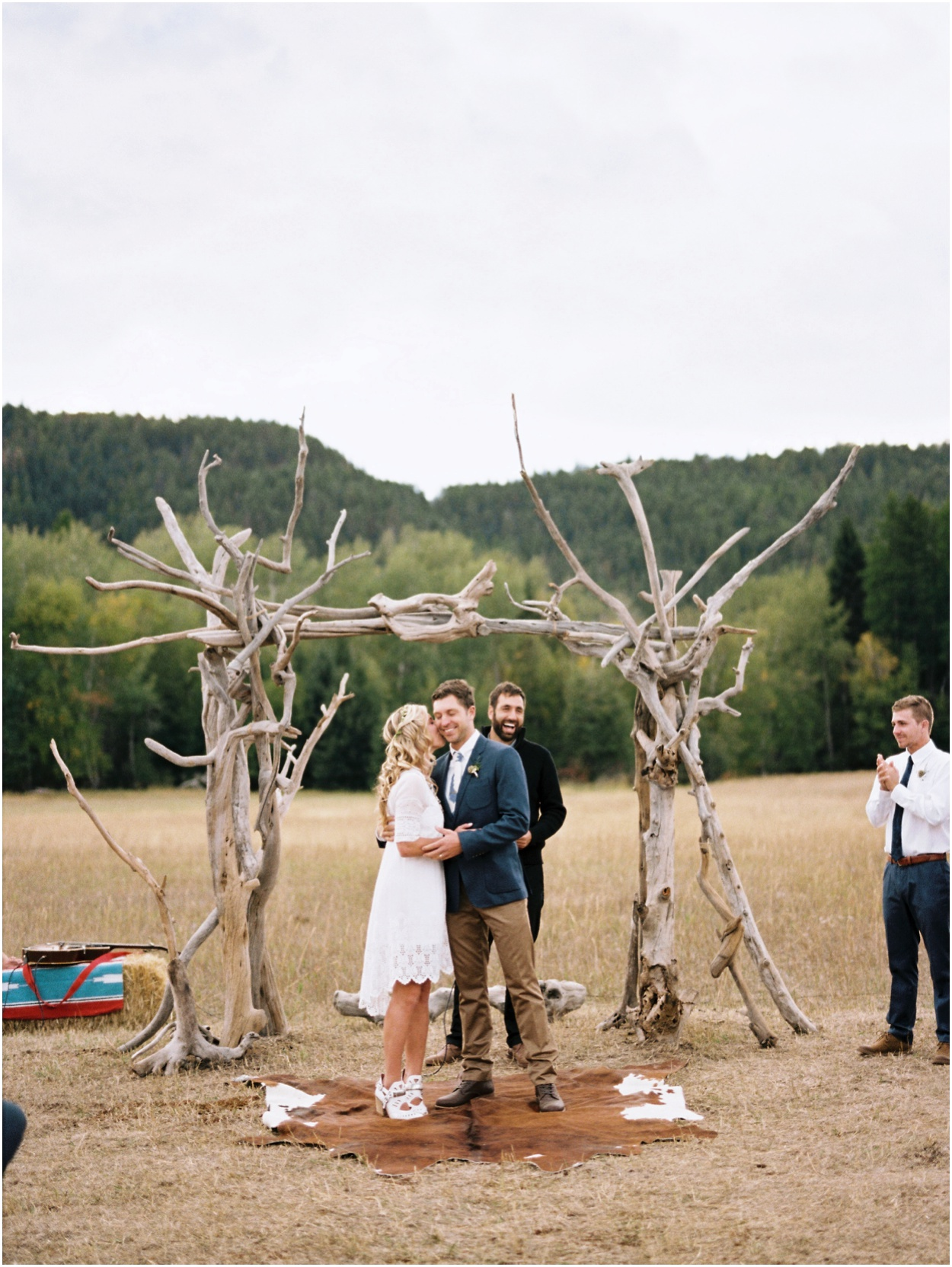 montana_wedding_photographers_0033.jpg