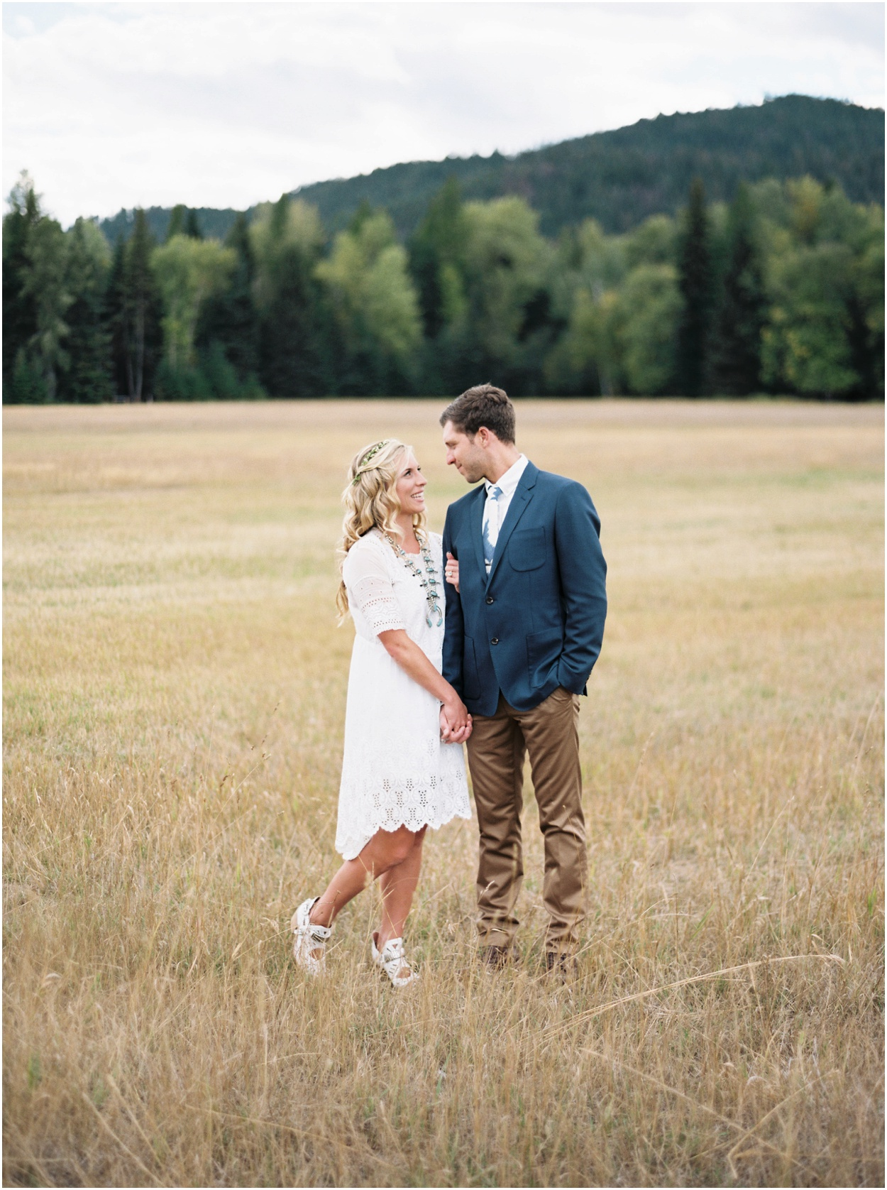 montana_wedding_photographers_0041.jpg