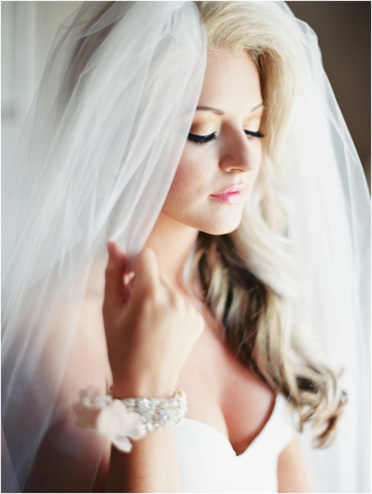 Colombus_Ohio_Film_Wedding_Photographer0002.jpg