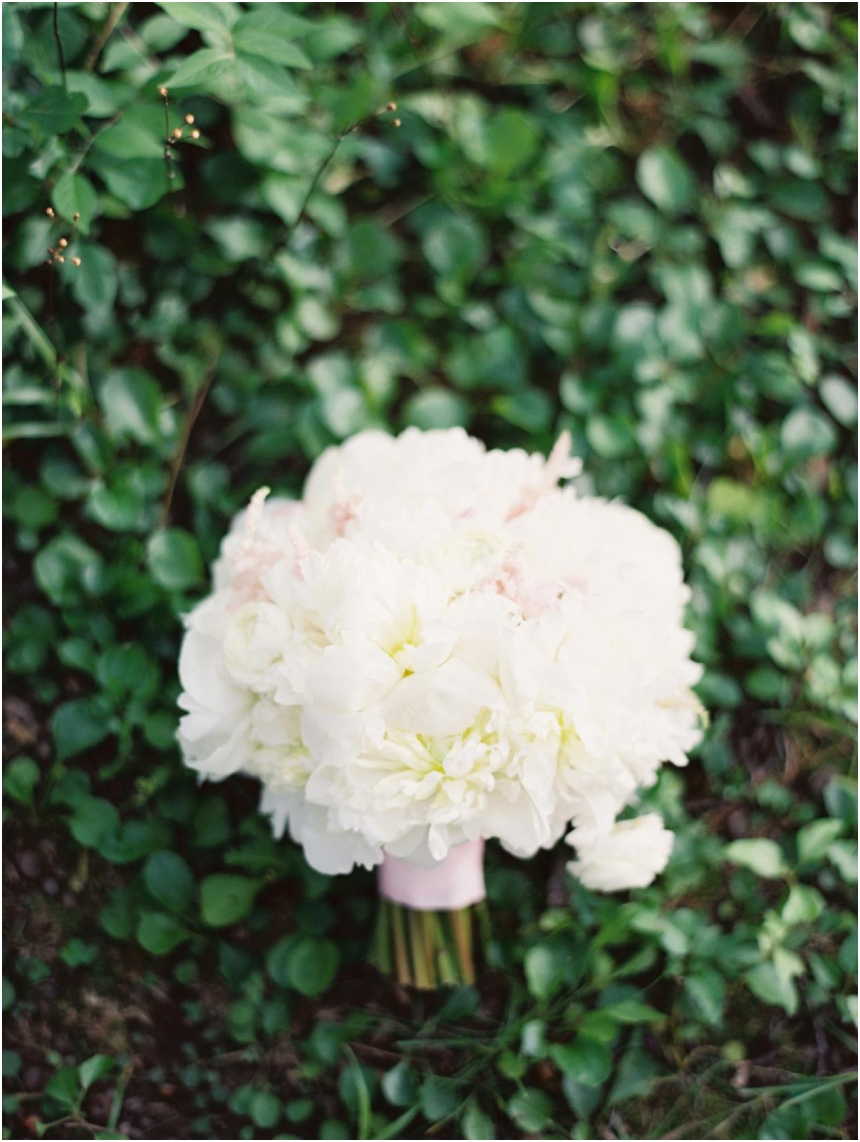 Colombus_Ohio_Film_Wedding_Photographer0001.jpg