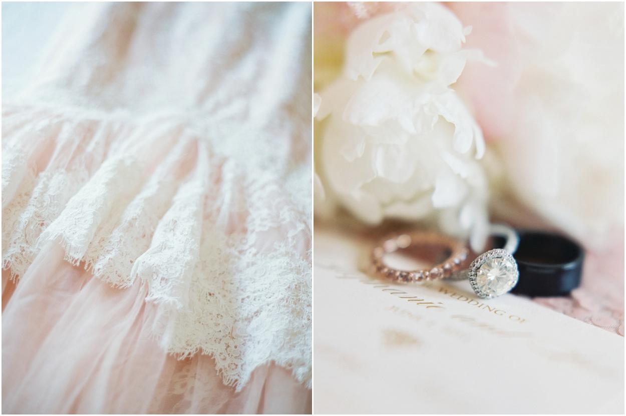 Colombus_Ohio_Film_Wedding_Photographer0004.jpg