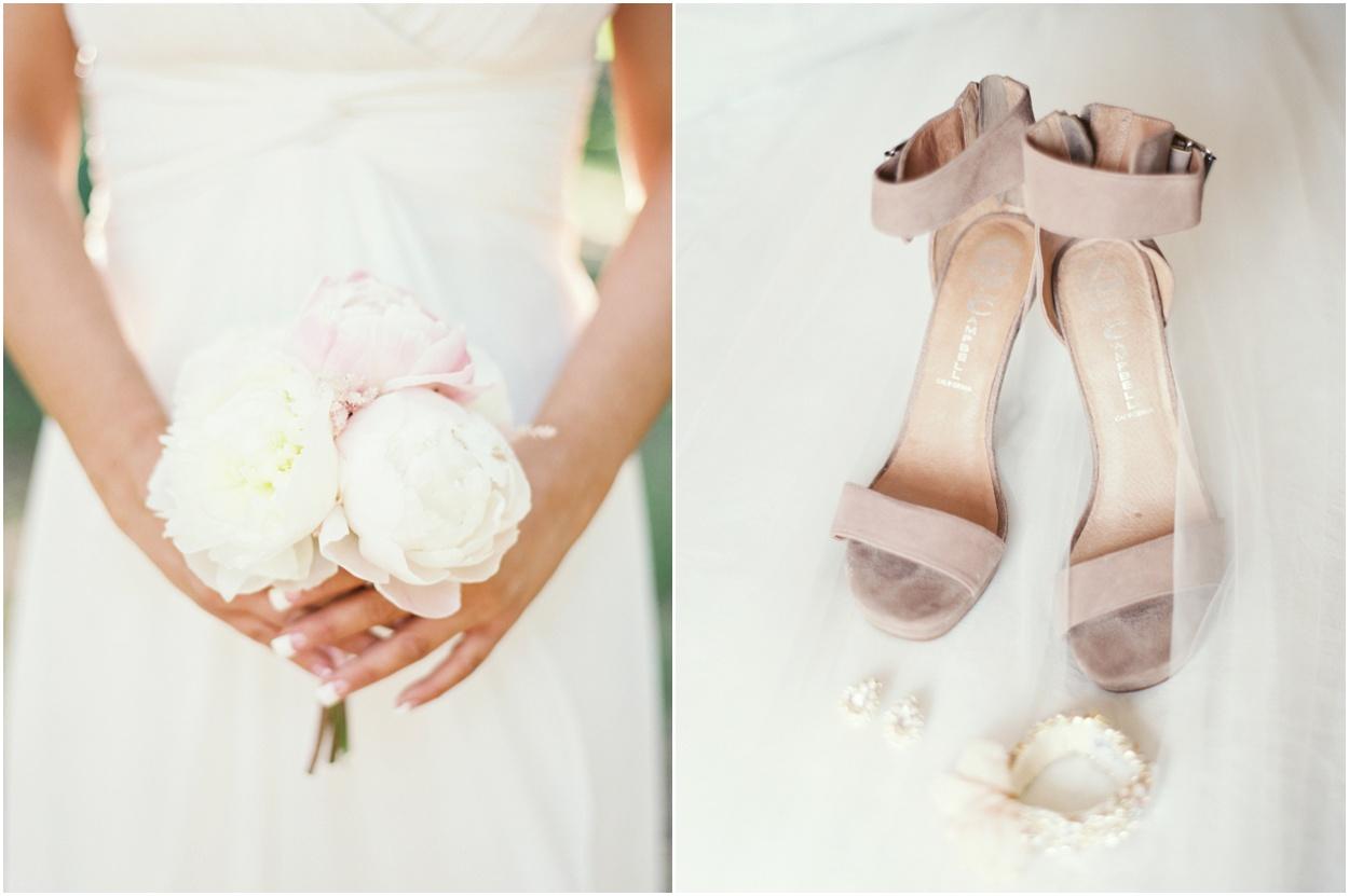 Colombus_Ohio_Film_Wedding_Photographer0005.jpg