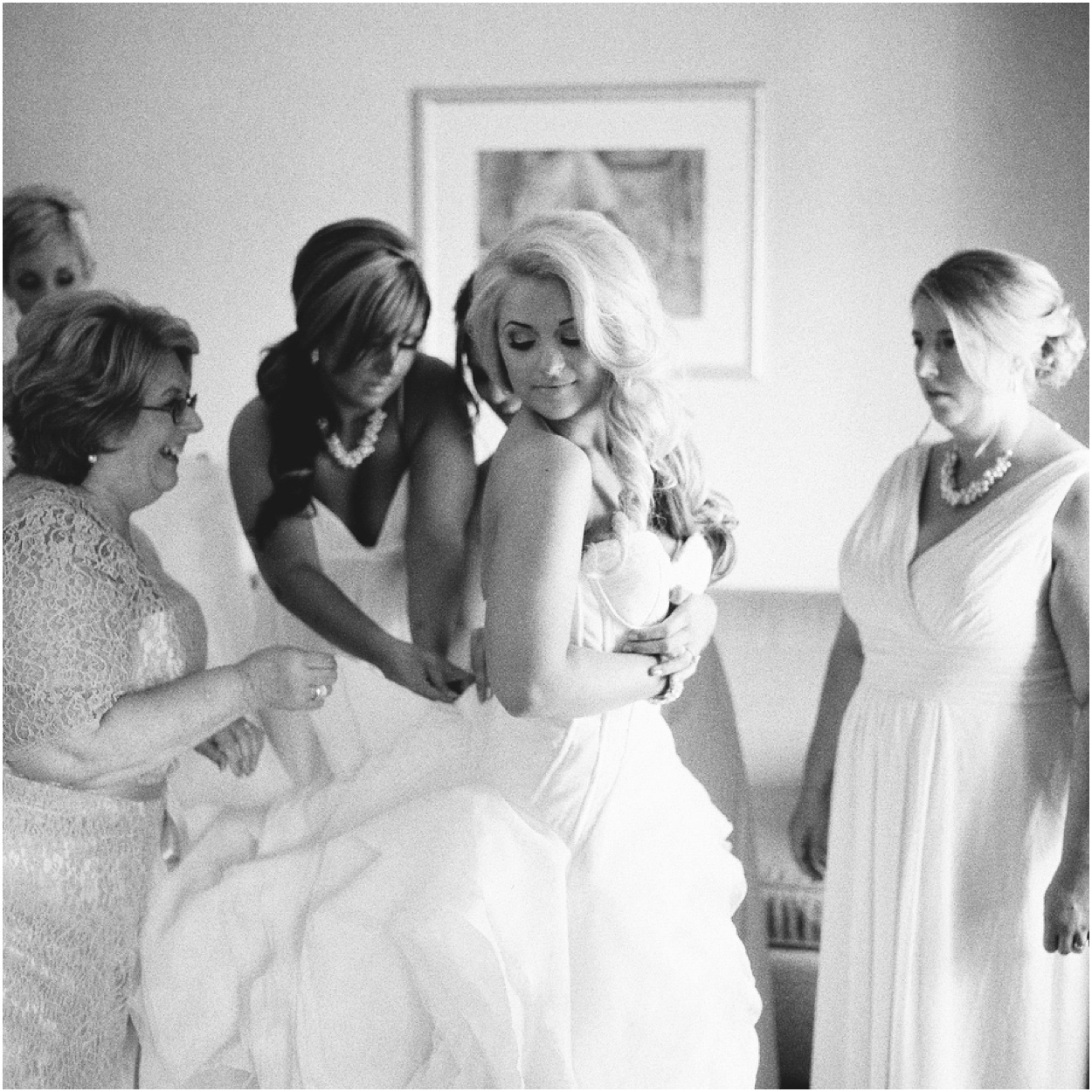 Colombus_Ohio_Film_Wedding_Photographer0006.jpg