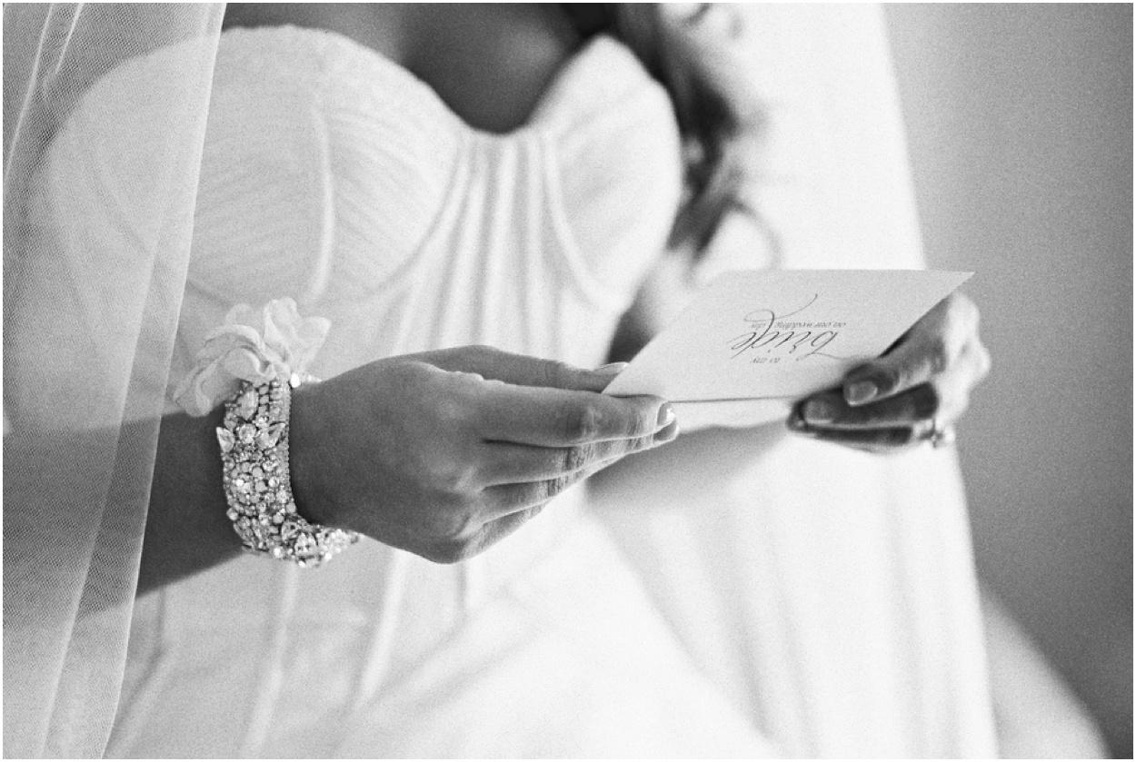 Colombus_Ohio_Film_Wedding_Photographer0008.jpg