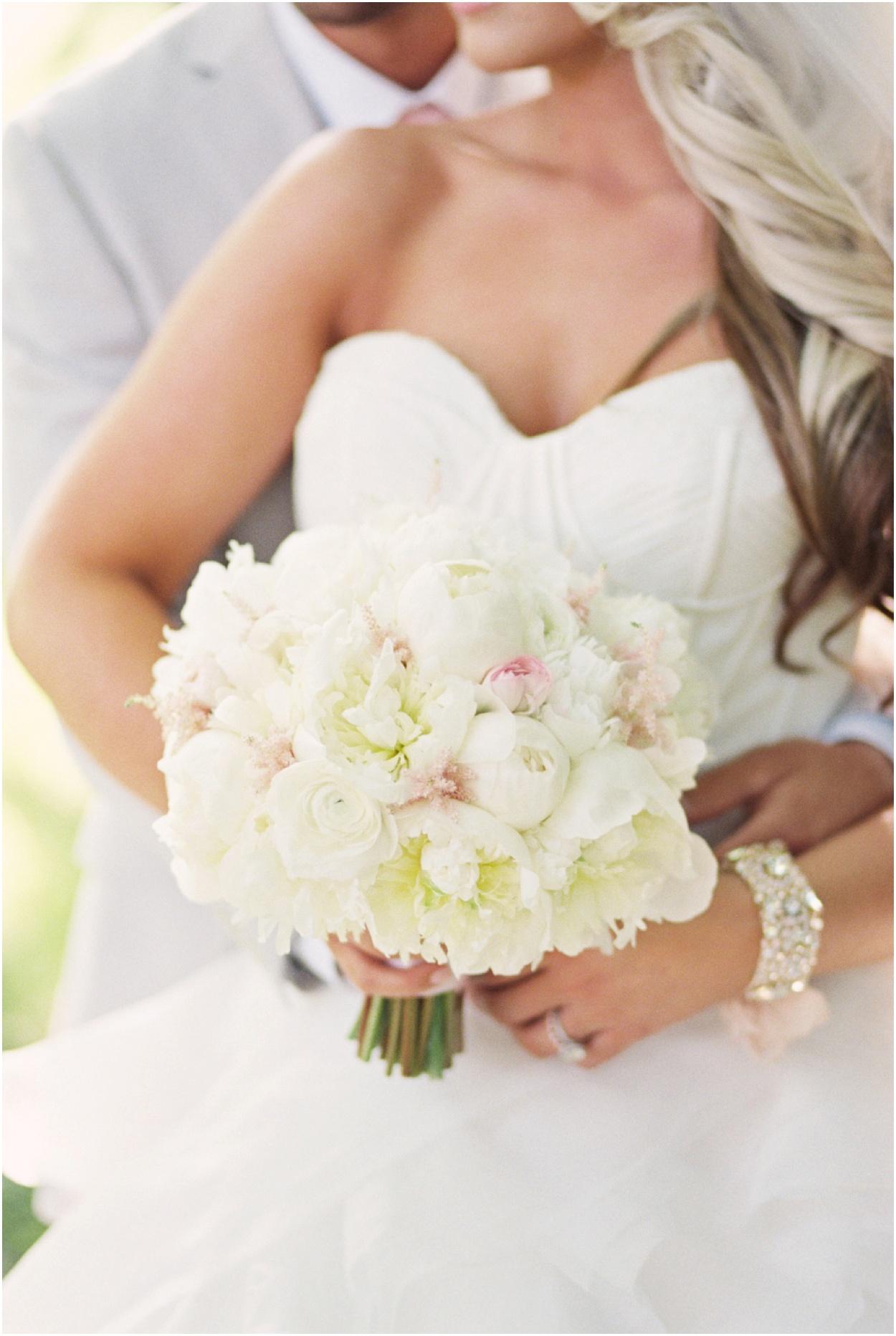 Colombus_Ohio_Film_Wedding_Photographer0011.jpg