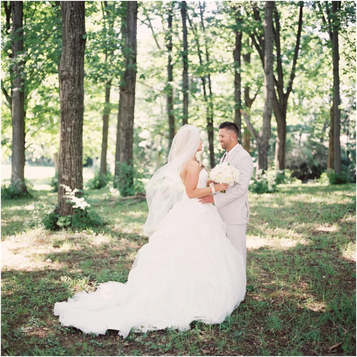 Colombus_Ohio_Film_Wedding_Photographer0010.jpg