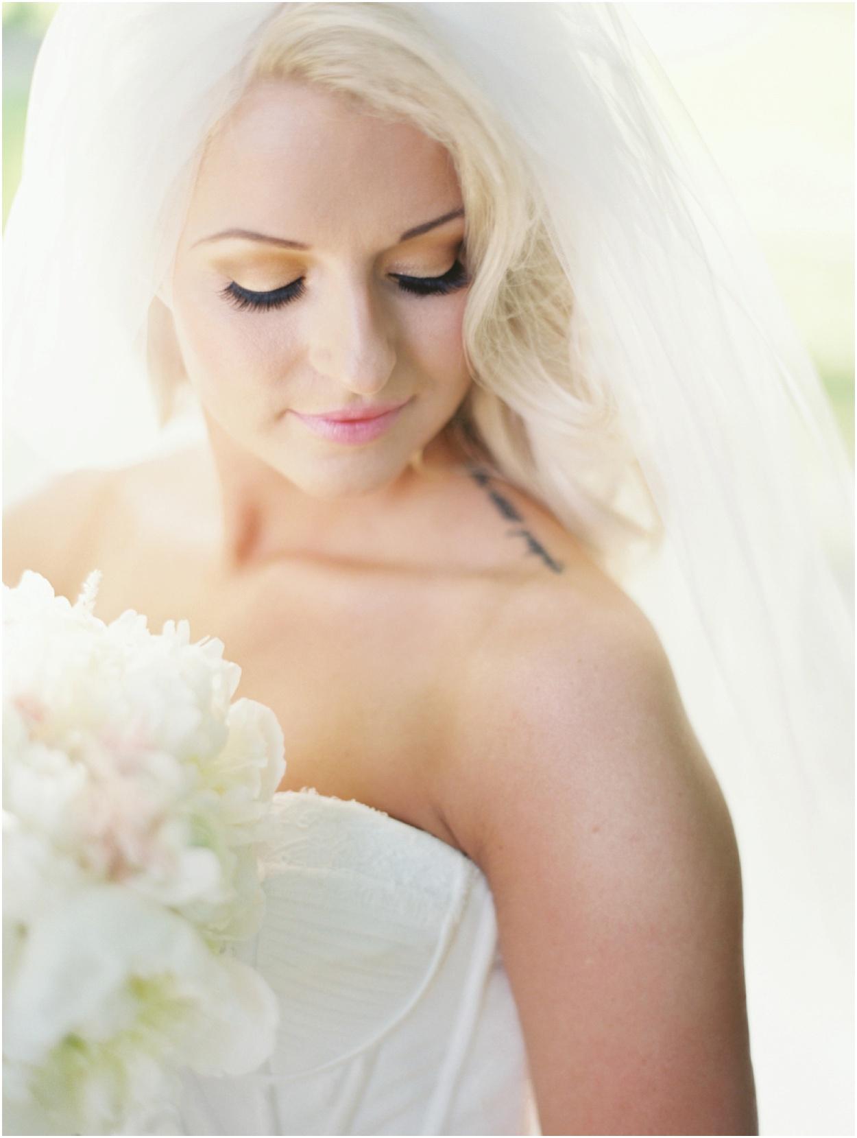 Colombus_Ohio_Film_Wedding_Photographer0013.jpg