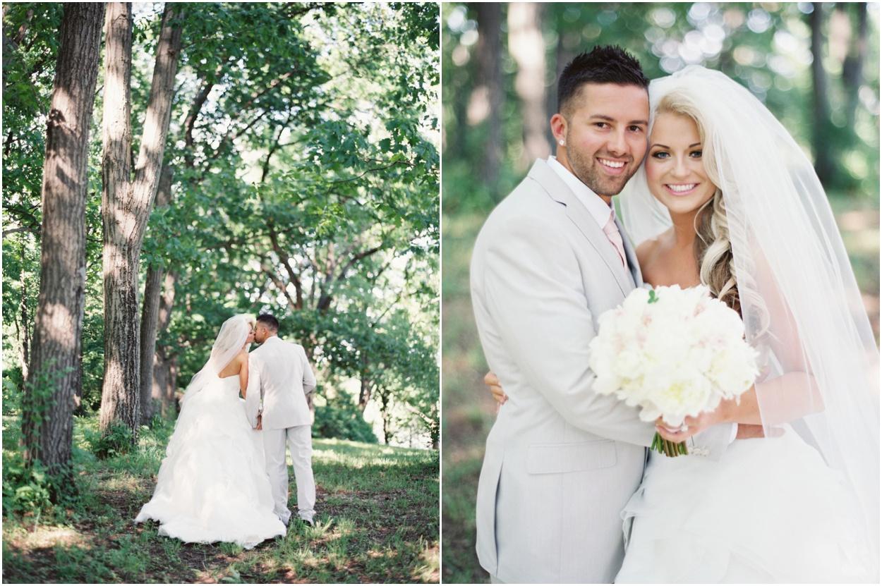 Colombus_Ohio_Film_Wedding_Photographer0012.jpg