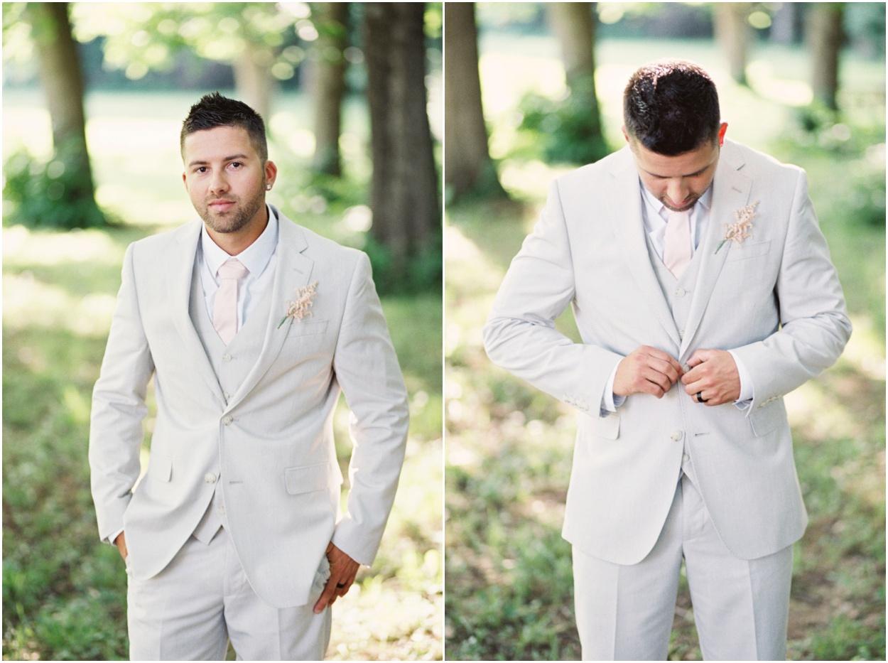 Colombus_Ohio_Film_Wedding_Photographer0014.jpg