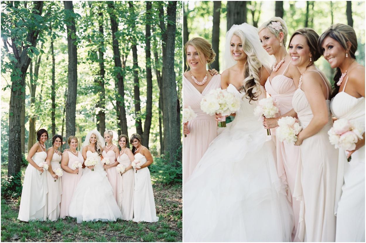 Colombus_Ohio_Film_Wedding_Photographer0016.jpg