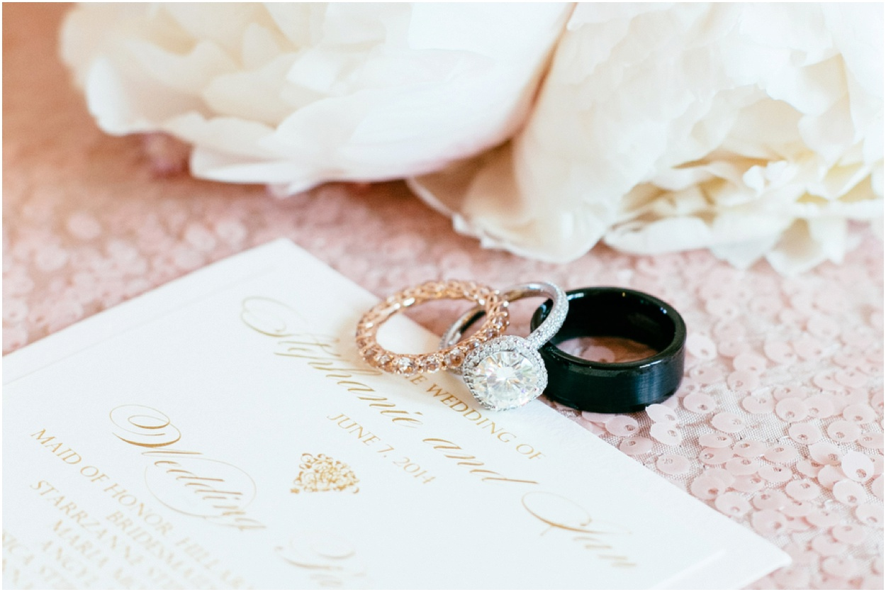 Colombus_Ohio_Film_Wedding_Photographer0015.jpg