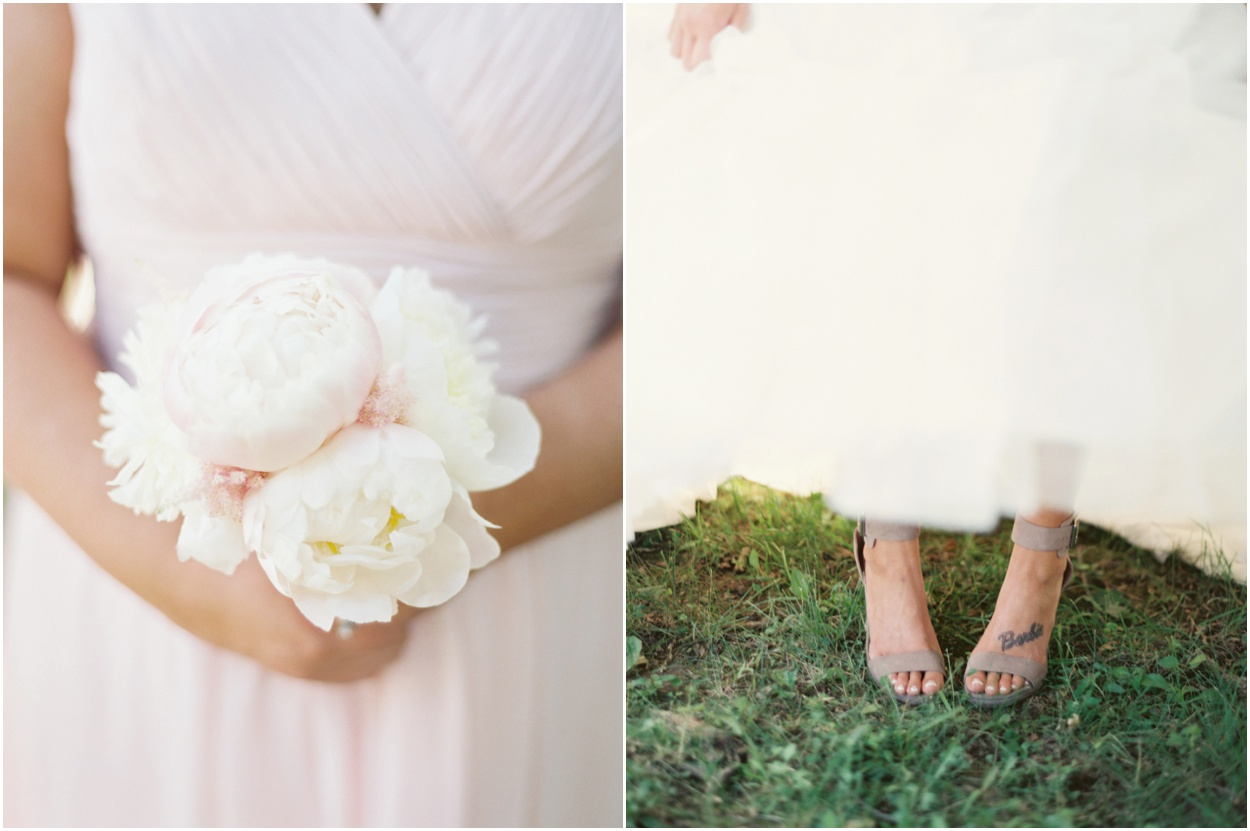 Colombus_Ohio_Film_Wedding_Photographer0018.jpg