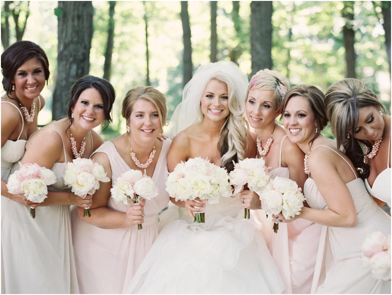 Colombus_Ohio_Film_Wedding_Photographer0017.jpg