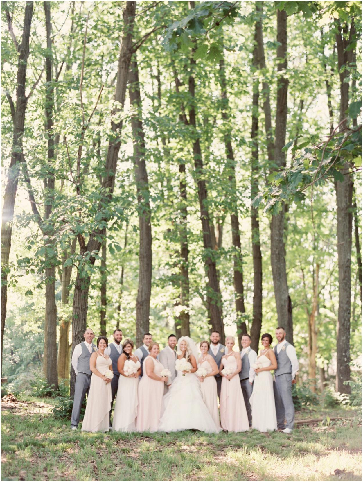 Colombus_Ohio_Film_Wedding_Photographer0019.jpg