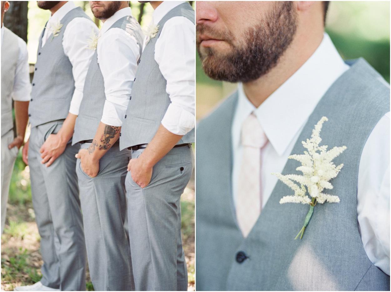 Colombus_Ohio_Film_Wedding_Photographer0021.jpg