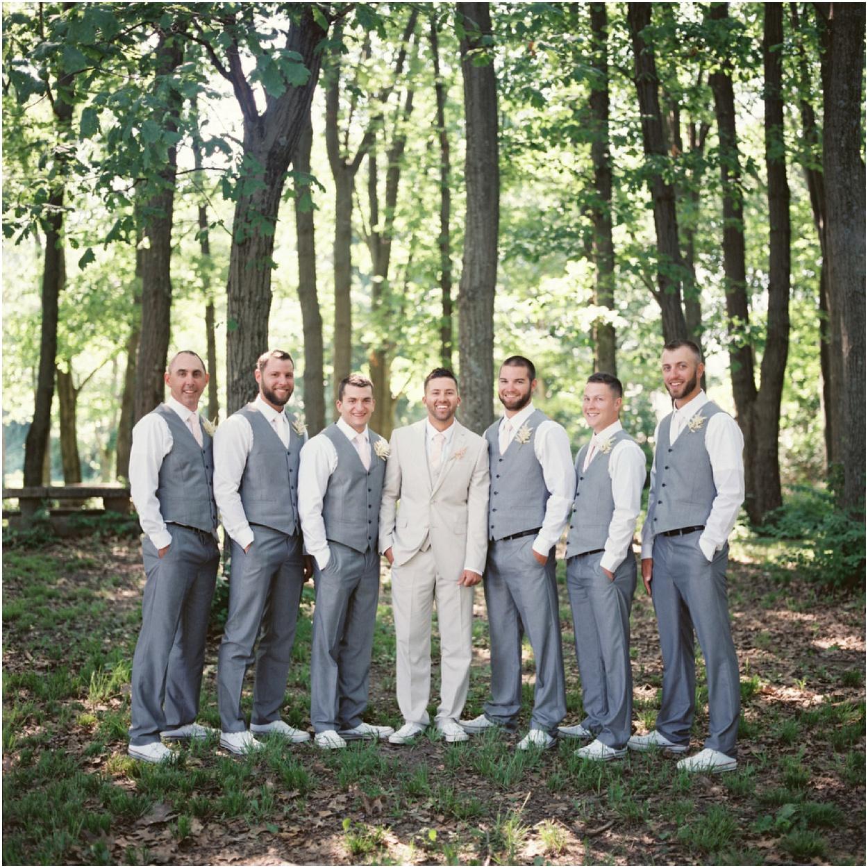 Colombus_Ohio_Film_Wedding_Photographer0020.jpg
