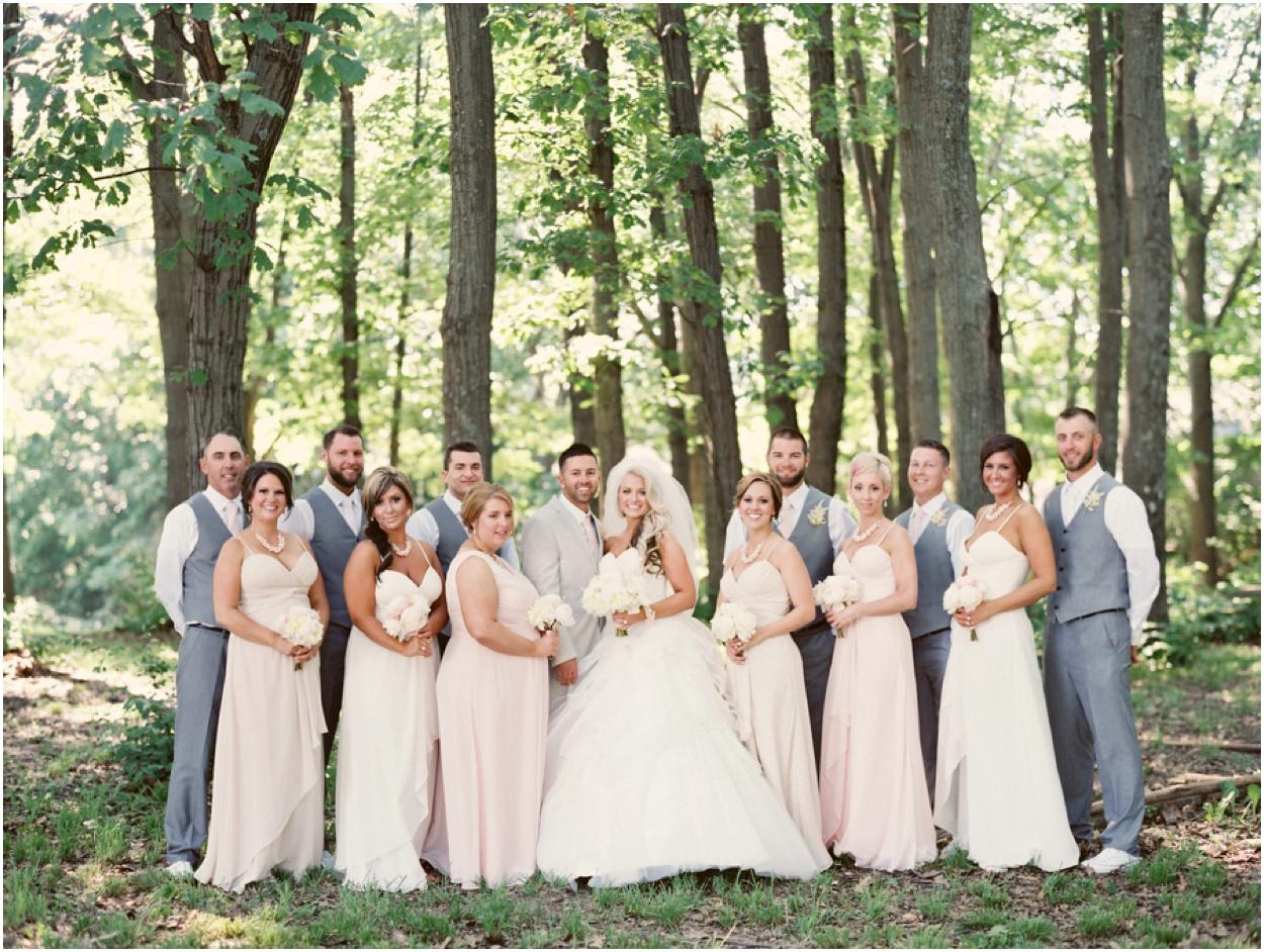 Colombus_Ohio_Film_Wedding_Photographer0022.jpg