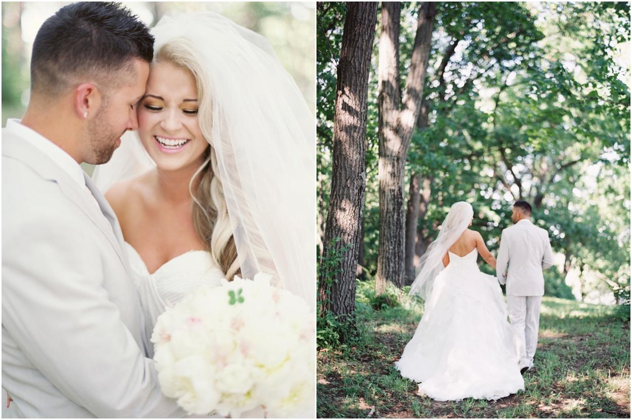 Colombus_Ohio_Film_Wedding_Photographer0023.jpg