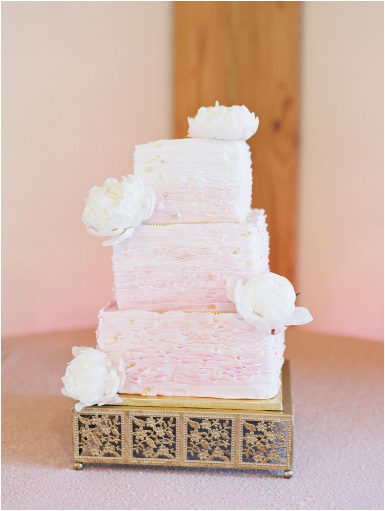 Colombus_Ohio_Film_Wedding_Photographer0024.jpg