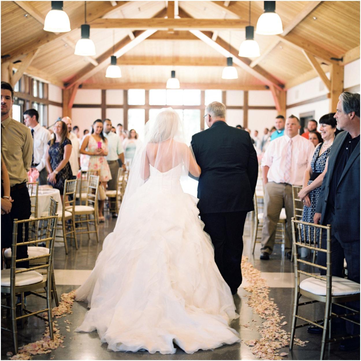 Colombus_Ohio_Film_Wedding_Photographer0026.jpg