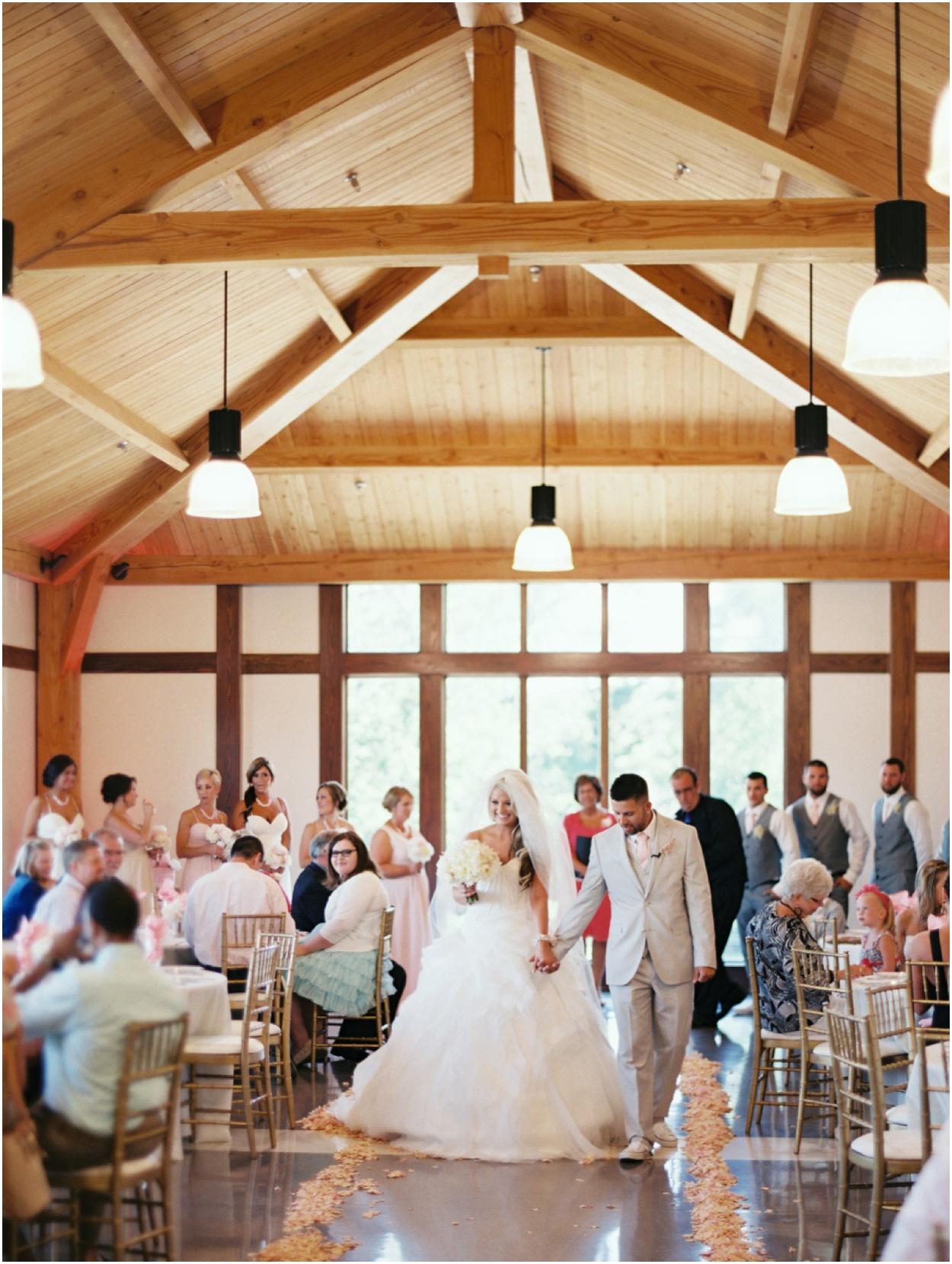 Colombus_Ohio_Film_Wedding_Photographer0028.jpg
