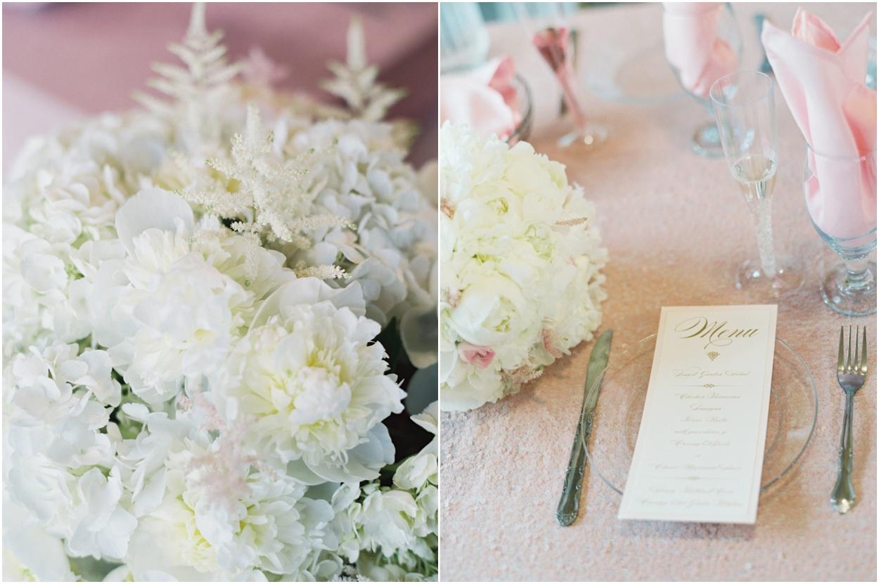 Colombus_Ohio_Film_Wedding_Photographer0025.jpg
