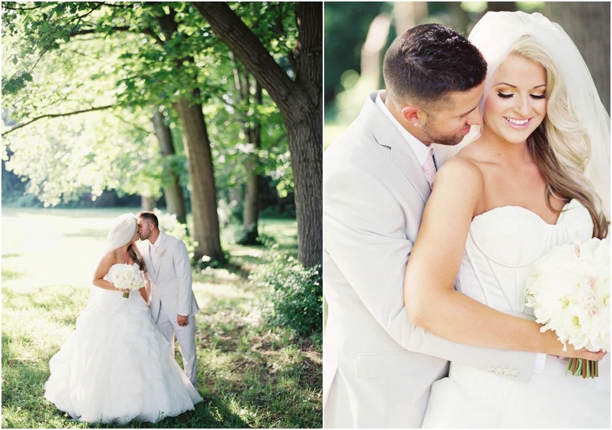 Colombus_Ohio_Film_Wedding_Photographer0029.jpg