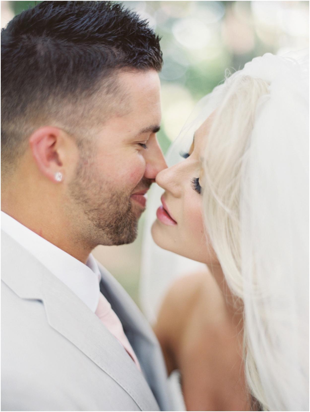 Colombus_Ohio_Film_Wedding_Photographer0030.jpg