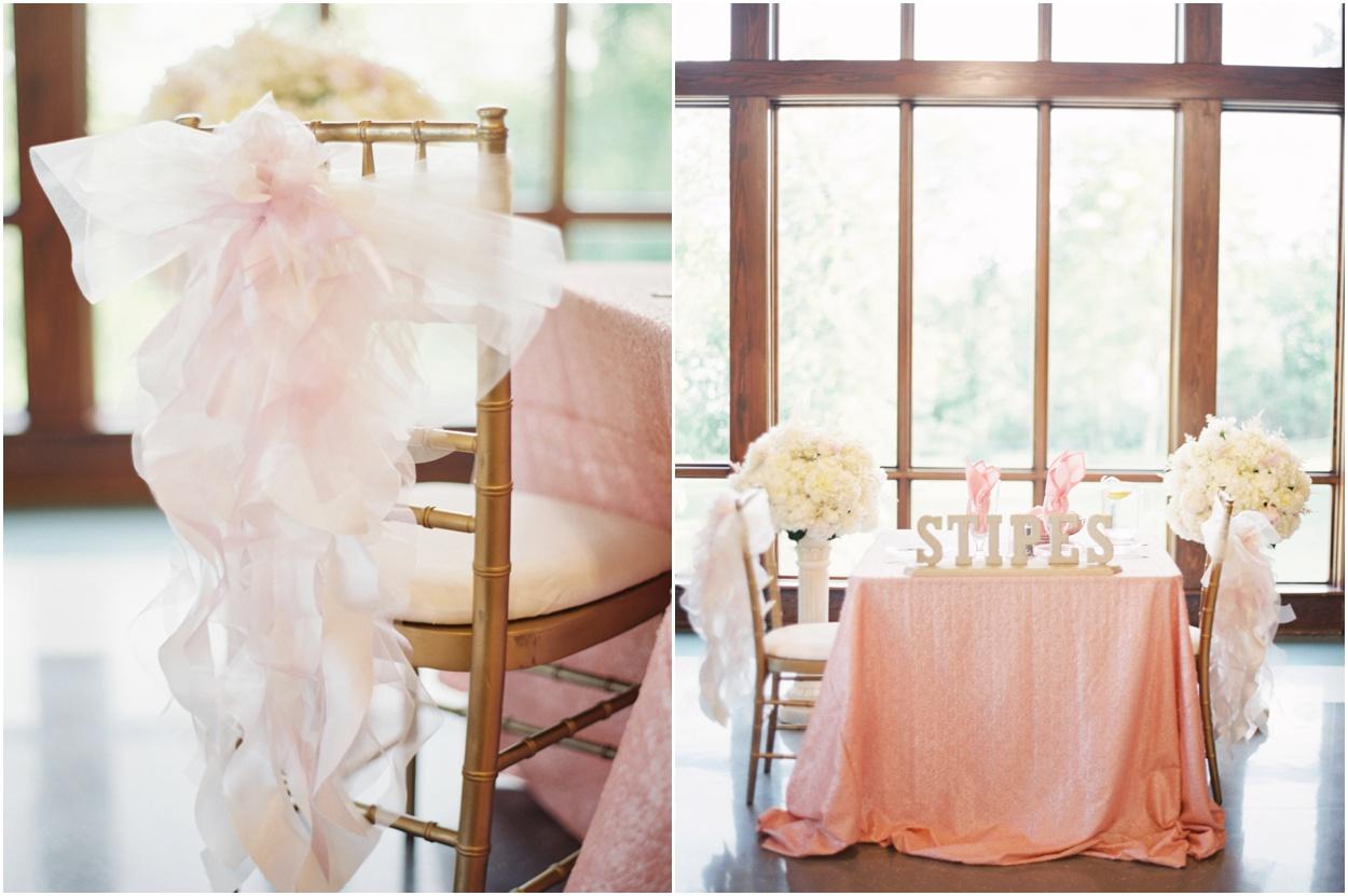 Colombus_Ohio_Film_Wedding_Photographer0032.jpg
