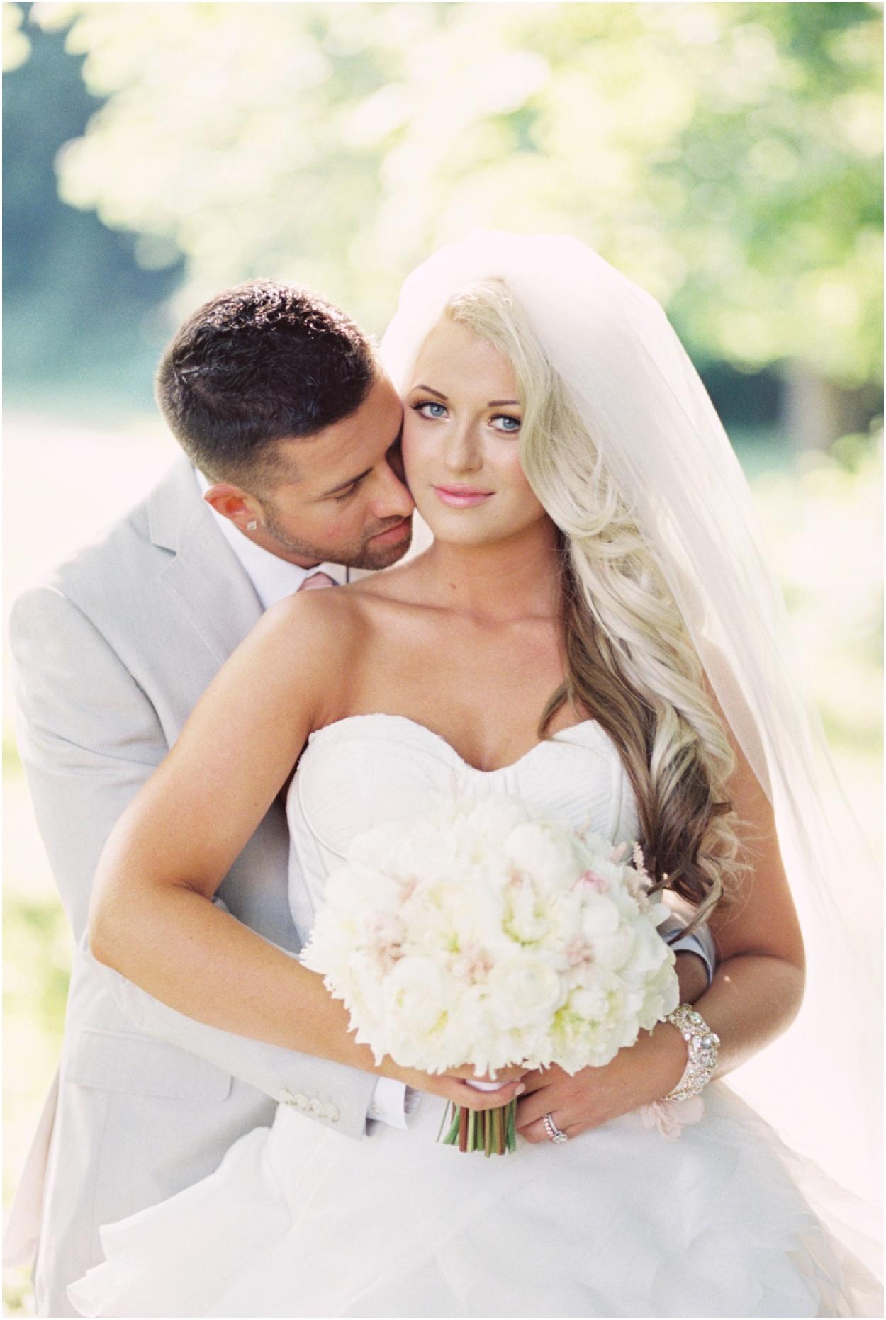 Colombus_Ohio_Film_Wedding_Photographer0033.jpg