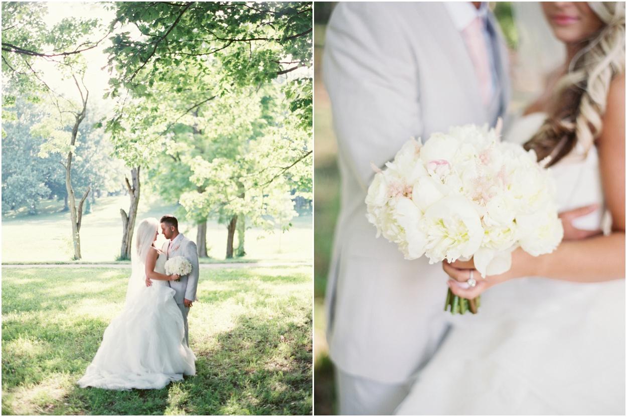 Colombus_Ohio_Film_Wedding_Photographer0034.jpg