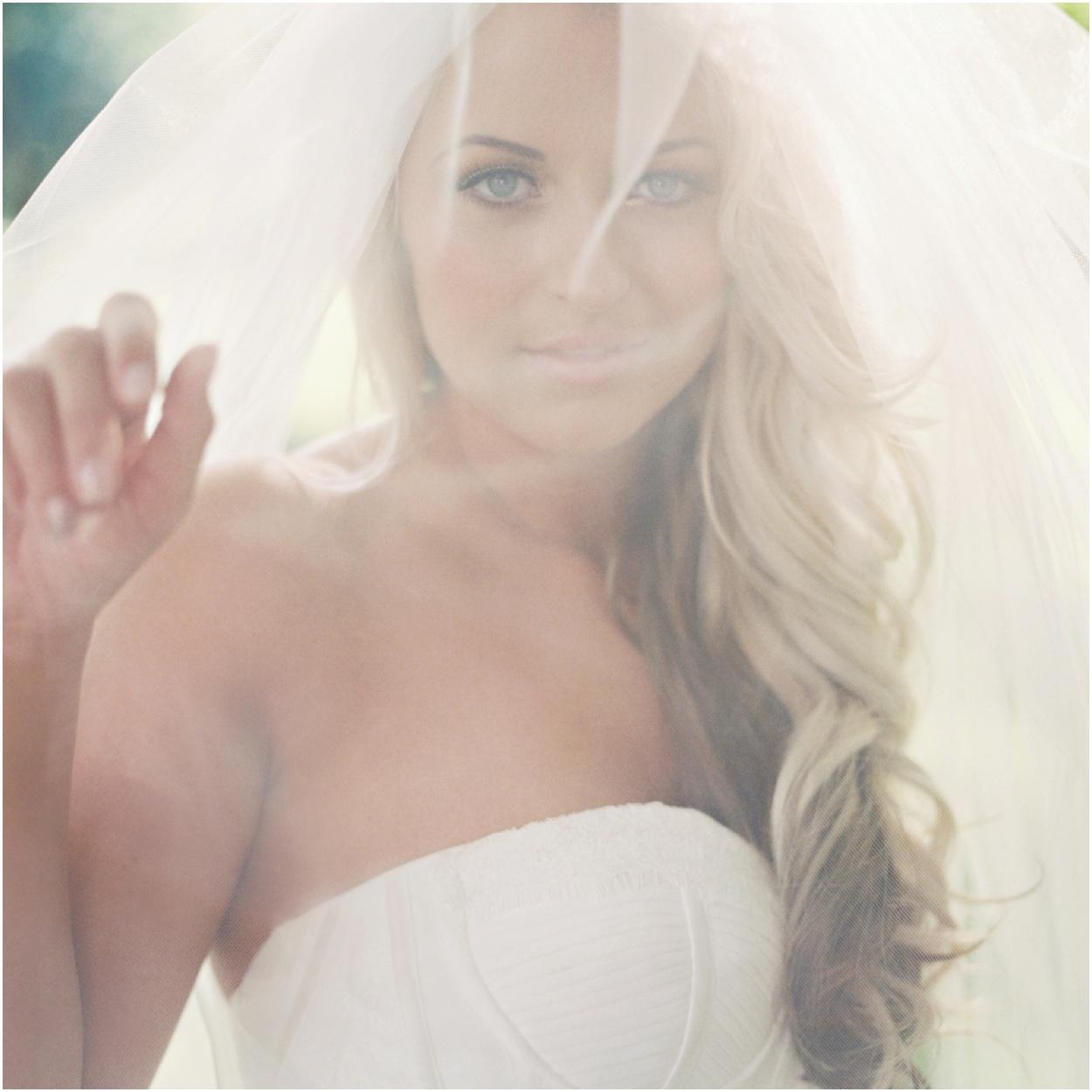 Colombus_Ohio_Film_Wedding_Photographer0035.jpg