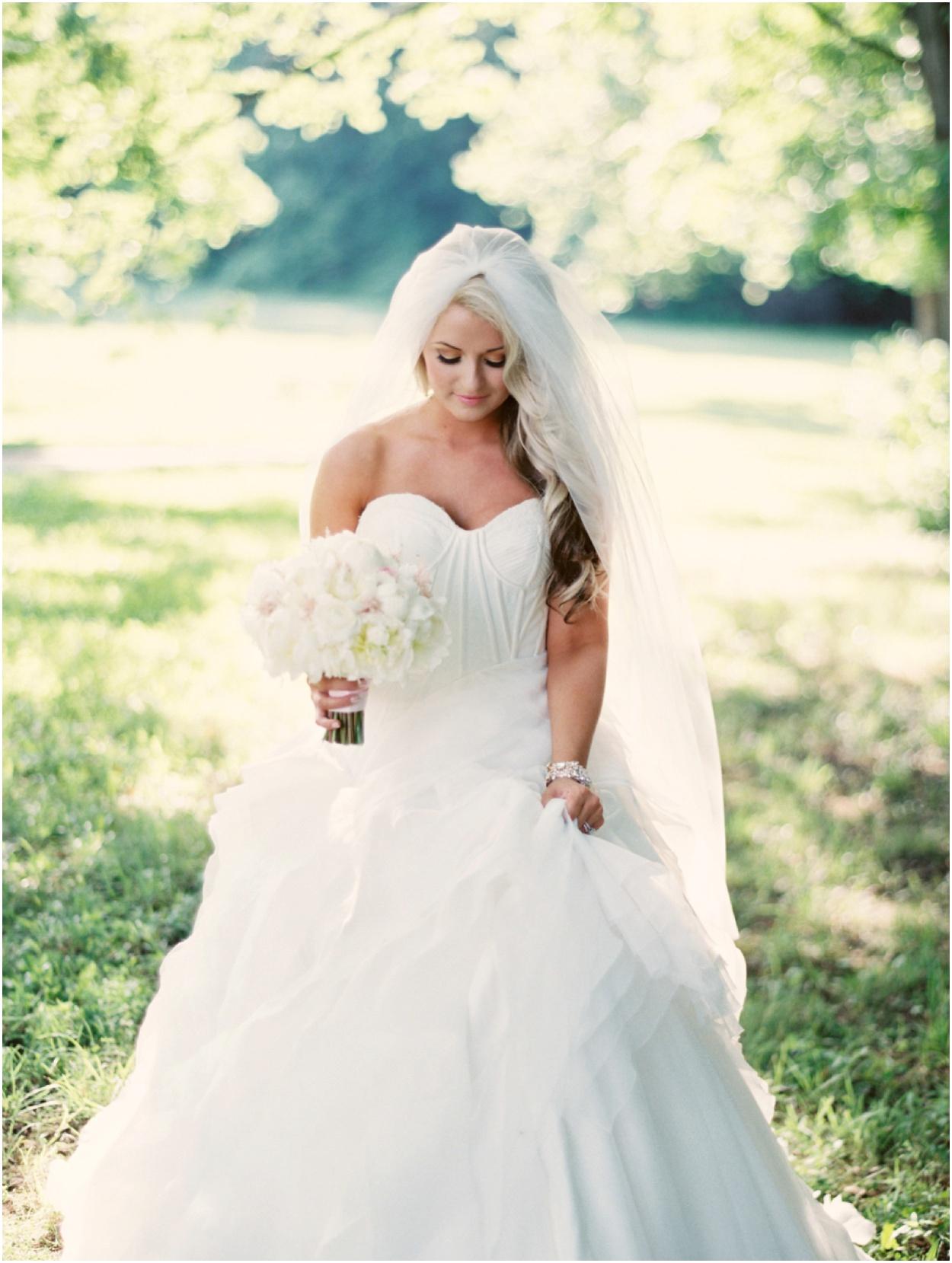 Colombus_Ohio_Film_Wedding_Photographer0036.jpg