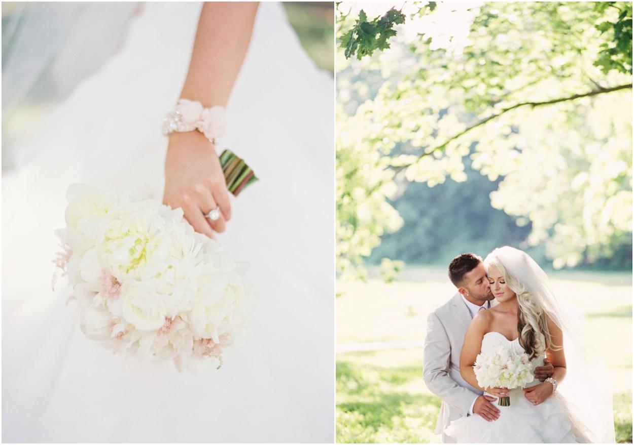 Colombus_Ohio_Film_Wedding_Photographer0037.jpg