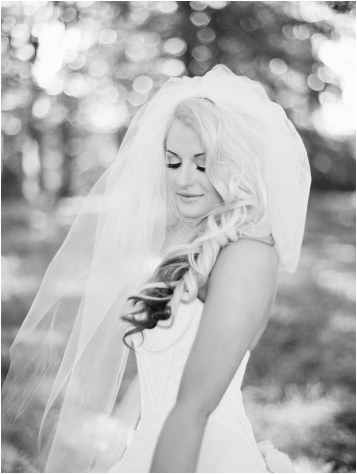 Colombus_Ohio_Film_Wedding_Photographer0038.jpg