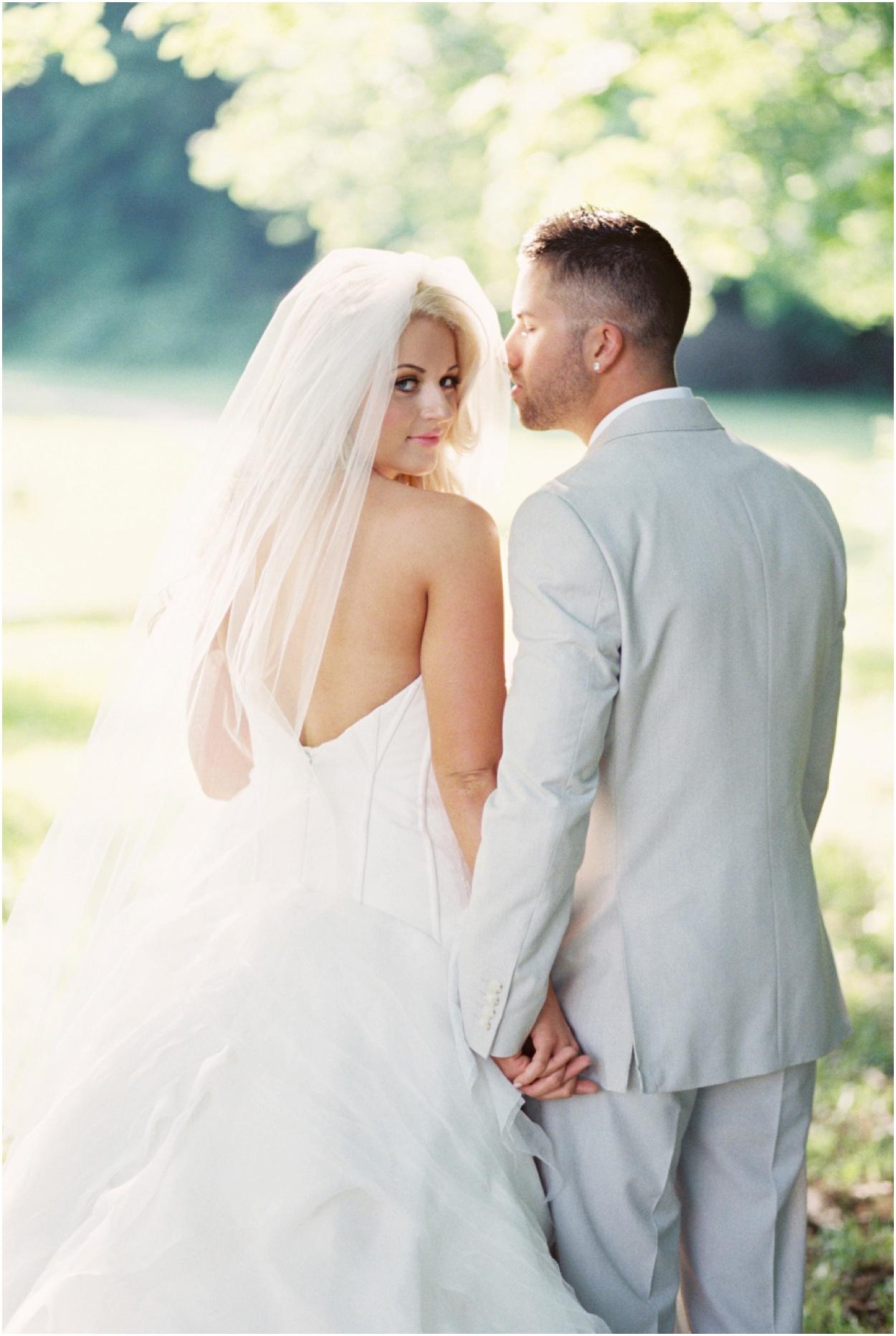 Colombus_Ohio_Film_Wedding_Photographer0039.jpg
