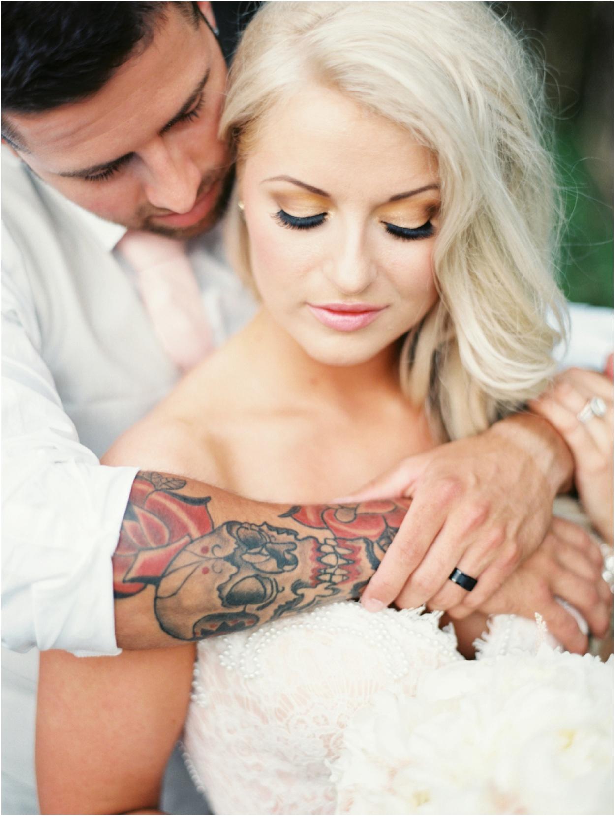 Colombus_Ohio_Film_Wedding_Photographer0040.jpg