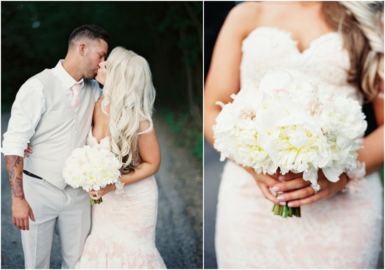 Colombus_Ohio_Film_Wedding_Photographer0041.jpg