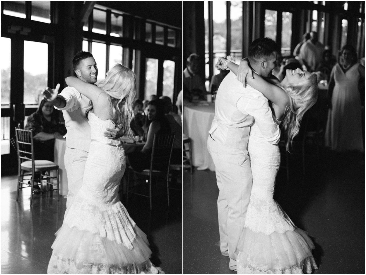 Colombus_Ohio_Film_Wedding_Photographer0044.jpg