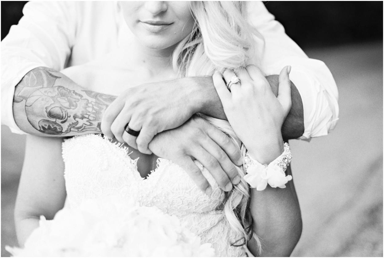 Colombus_Ohio_Film_Wedding_Photographer0042.jpg