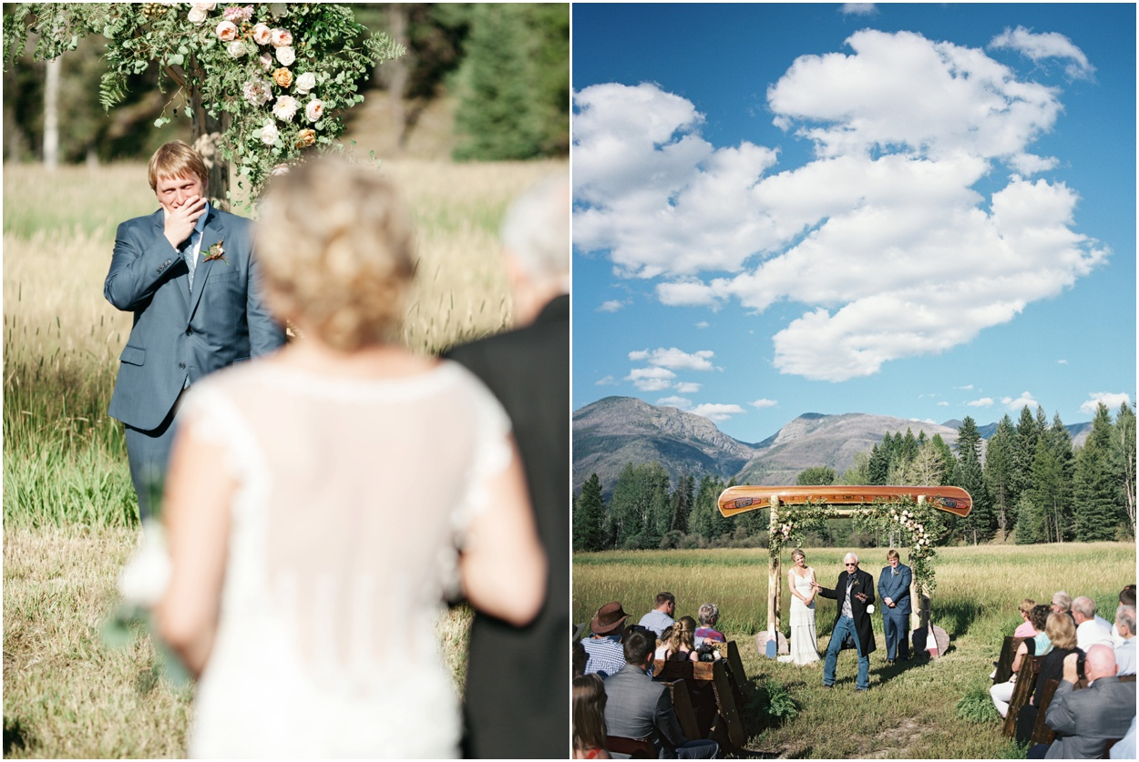 Montana_Film_Wedding_Photographer0026.jpg