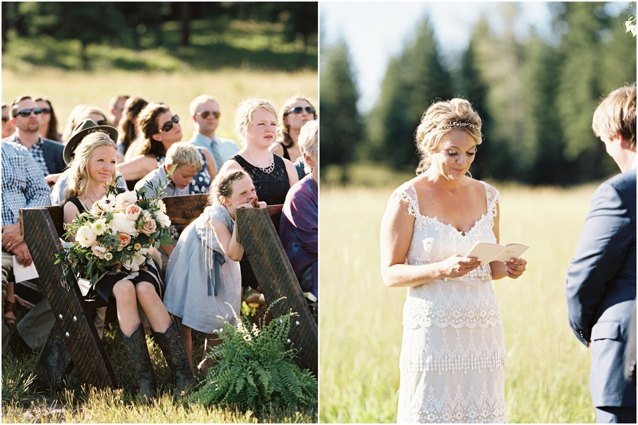 Montana_Film_Wedding_Photographer0028.jpg