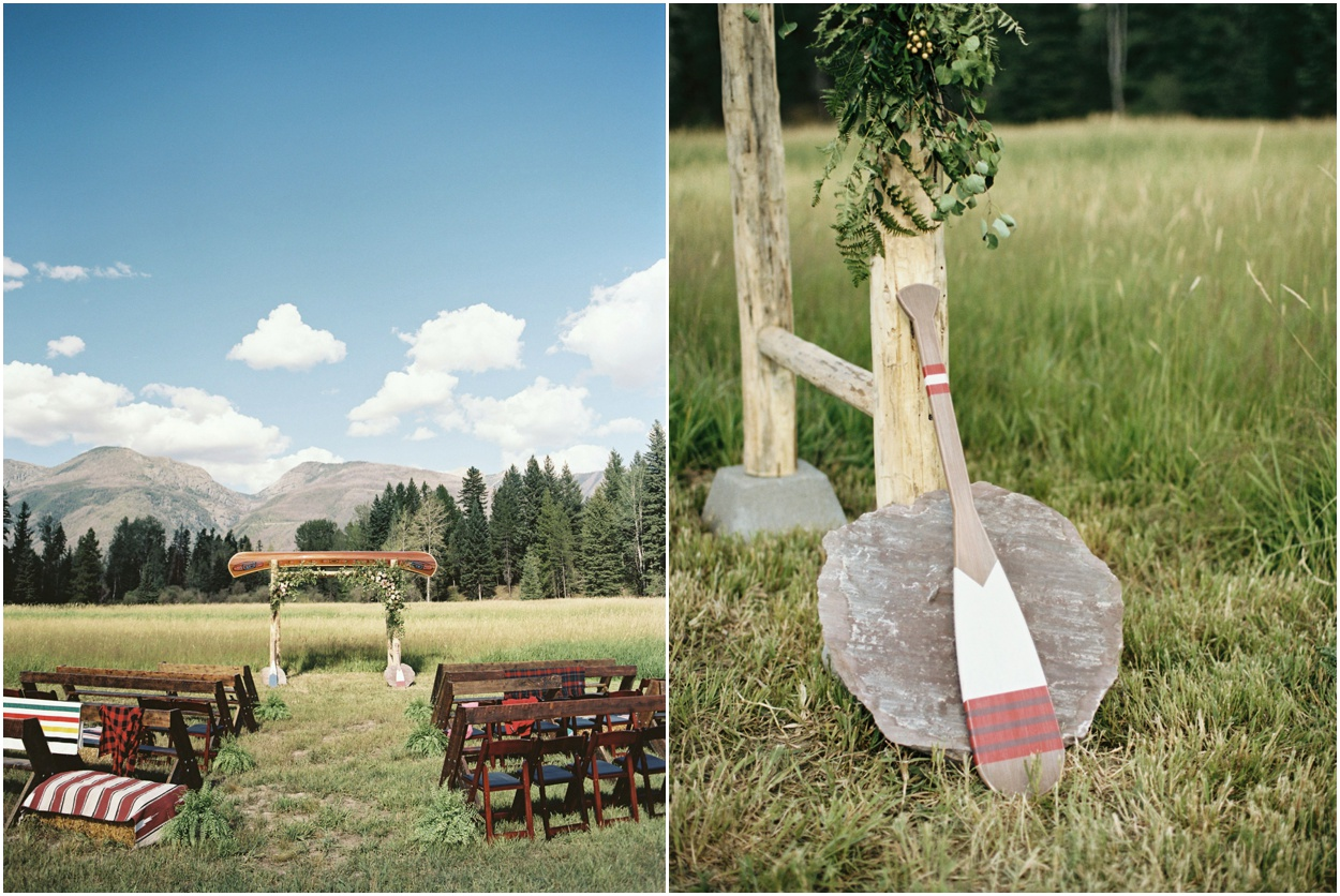 Montana_Film_Wedding_Photographer0031.jpg