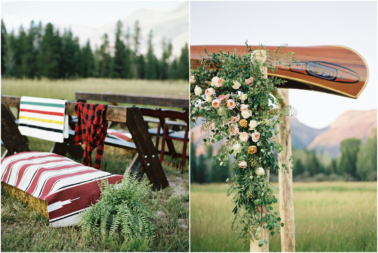 Montana_Film_Wedding_Photographer0032.jpg
