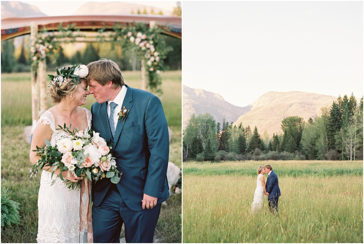 Montana_Film_Wedding_Photographer0050.jpg