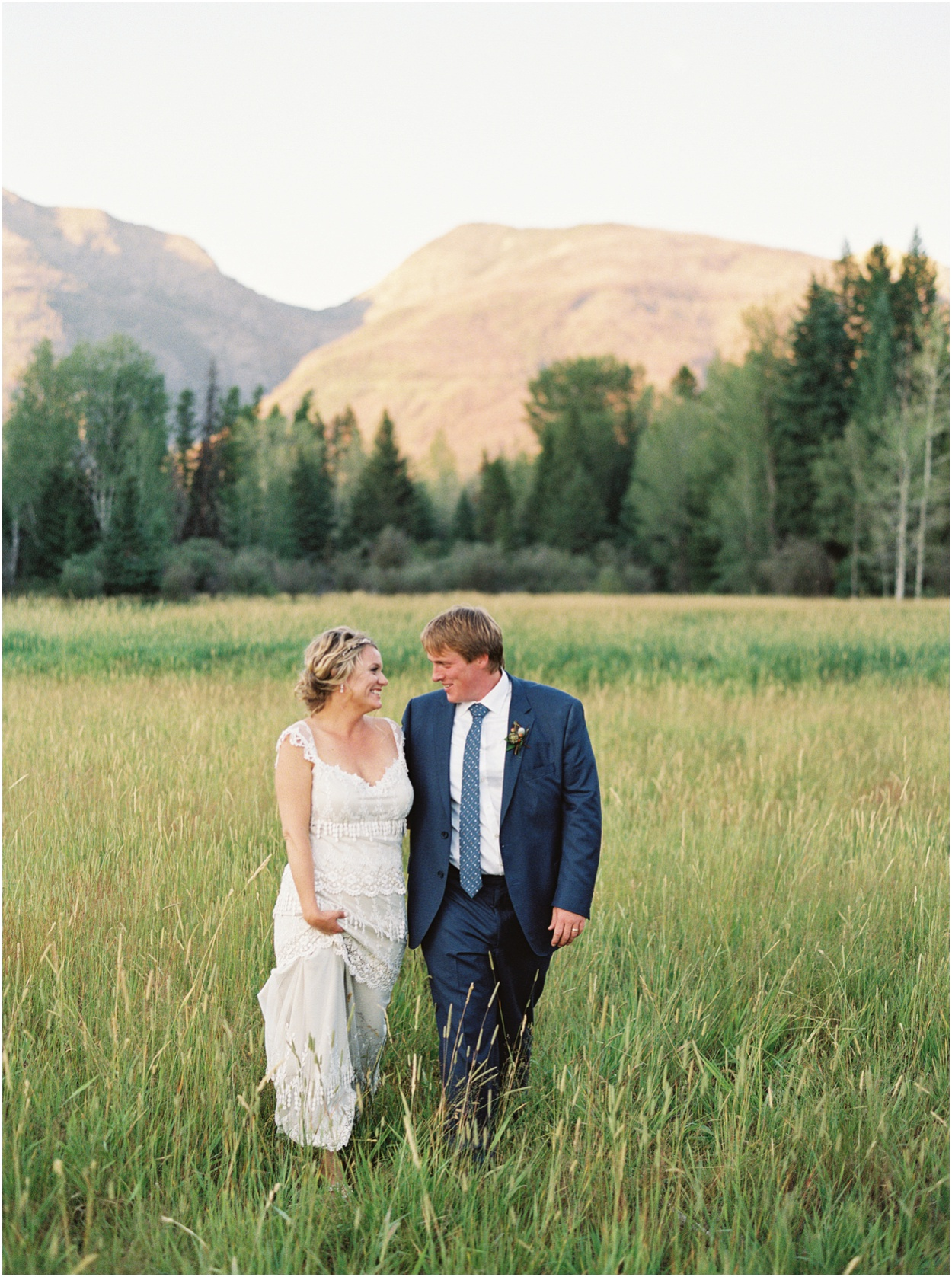 Montana_Film_Wedding_Photographer0053.jpg