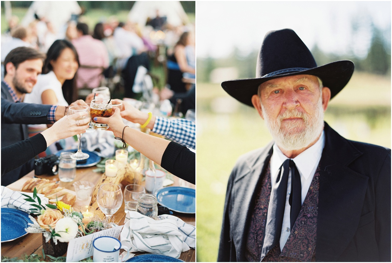 Montana_Film_Wedding_Photographer0055.jpg
