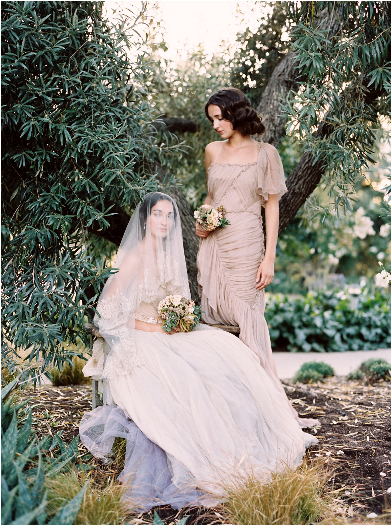 California_Film_Wedding_Photographer_HolmanRanch0015.jpg