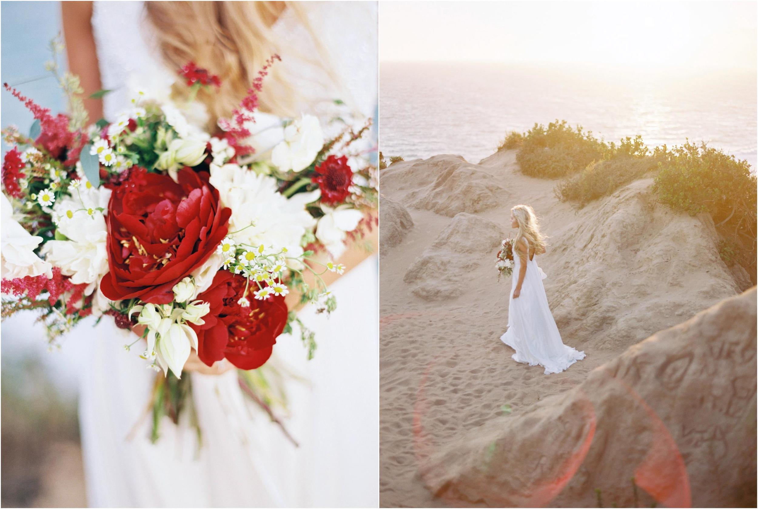 malibu_california_wedding_photographer00001.jpg